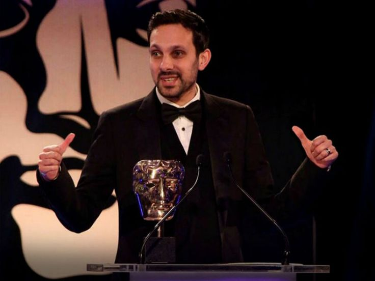 'Dynamo: Magician Impossible' Update: Dynamo To Show Unbelievable Magic During His Tour 'Seeing Is Believing' - http://www.movienewsguide.com/dynamo-magician-impossible-update-dynamo-show-unbelievable-magic-tour-seeing-believing/113776