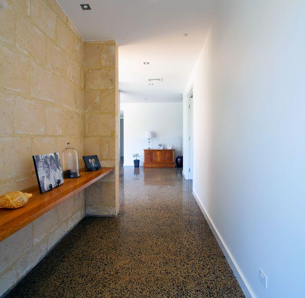 Inverloch-House-31.jpg (625×611)