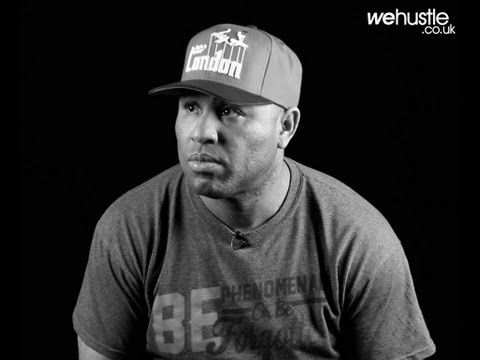 Awesome, Excellent Video...sit down with something to drink, relax, and watch...he's such a nice guy!!! ERIC THOMAS | NOTHING TO SOMETHING