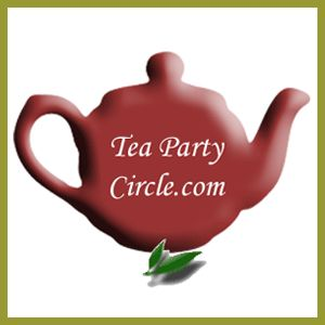 Complete ideas for tea party themes make it easy for you to plan and host your own memorable tea party. Use these suggestions for invitations, tea menus, decorations, games and crafts.