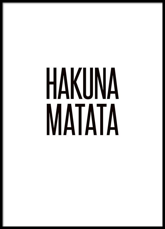 The 25 Best Hakuna Matata Quotes On Pinterest Hakuna Matata Lion King Quotes And Lion King
