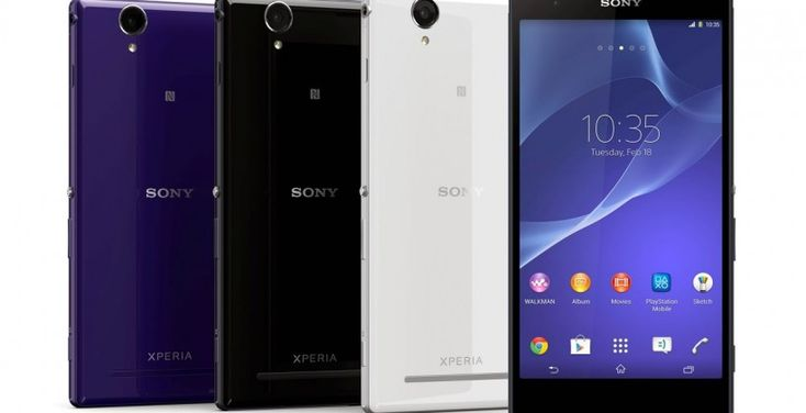 Sony Xperia atualiza os Sony Xperia Z e T2 Ultra para o Android 5.1.1 Lollipop - http://update-phones.com/pt-br/sony-xperia-atualiza-os-sony-xperia-z-e-t2-ultra-para-o-android-5-1-1-lollipop/