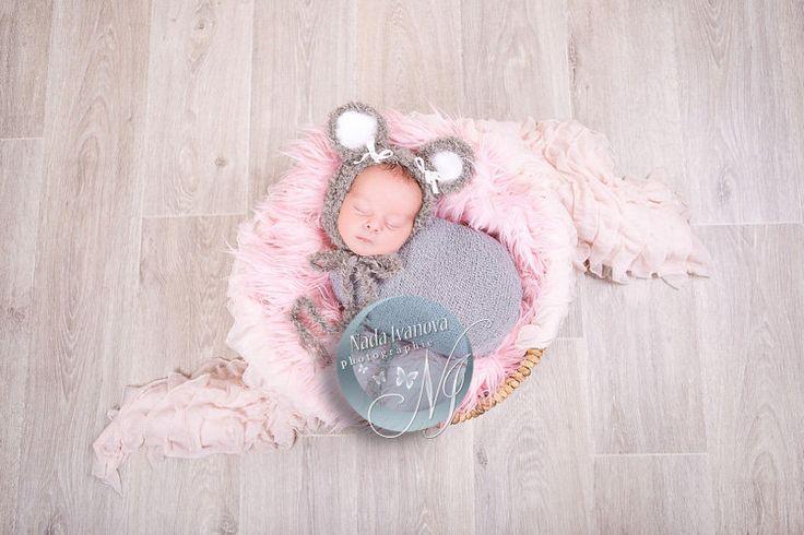photographie 1218 - 10 05 2014 victoire 37 - Bébé de 0 à 15 jours - par la photographe Nada Ivanova