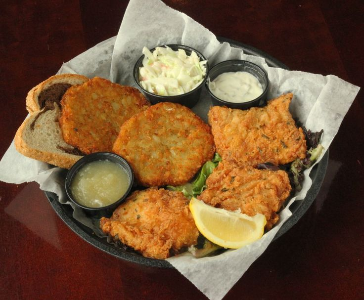 83 best waukesha fish fry guide images on pinterest deep for Best fish fry in milwaukee