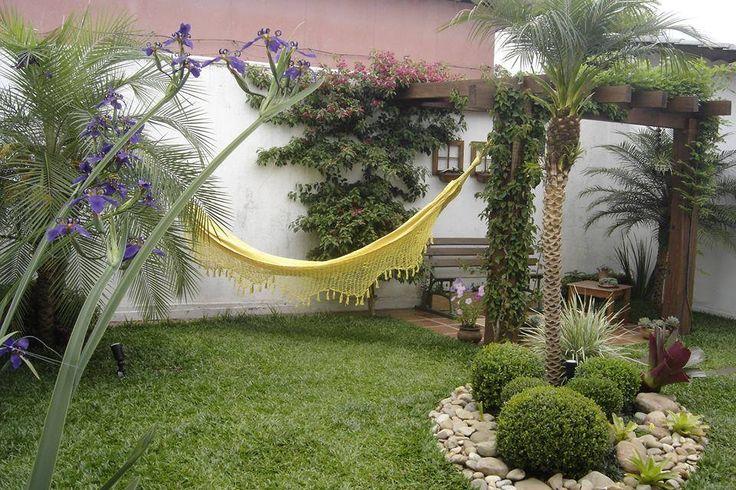 de 1000 ideas sobre Grama Para Jardim en Pinterest  Lechos De Flores