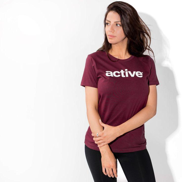 Active Ride Shop   @giftryapp