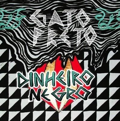 Gato Preto - Dinheiro Negro (Ackeejuice Rockers Remix) [http://soundcloud.com/ackeejuice/gato-preto-dinheiro-negro-1]