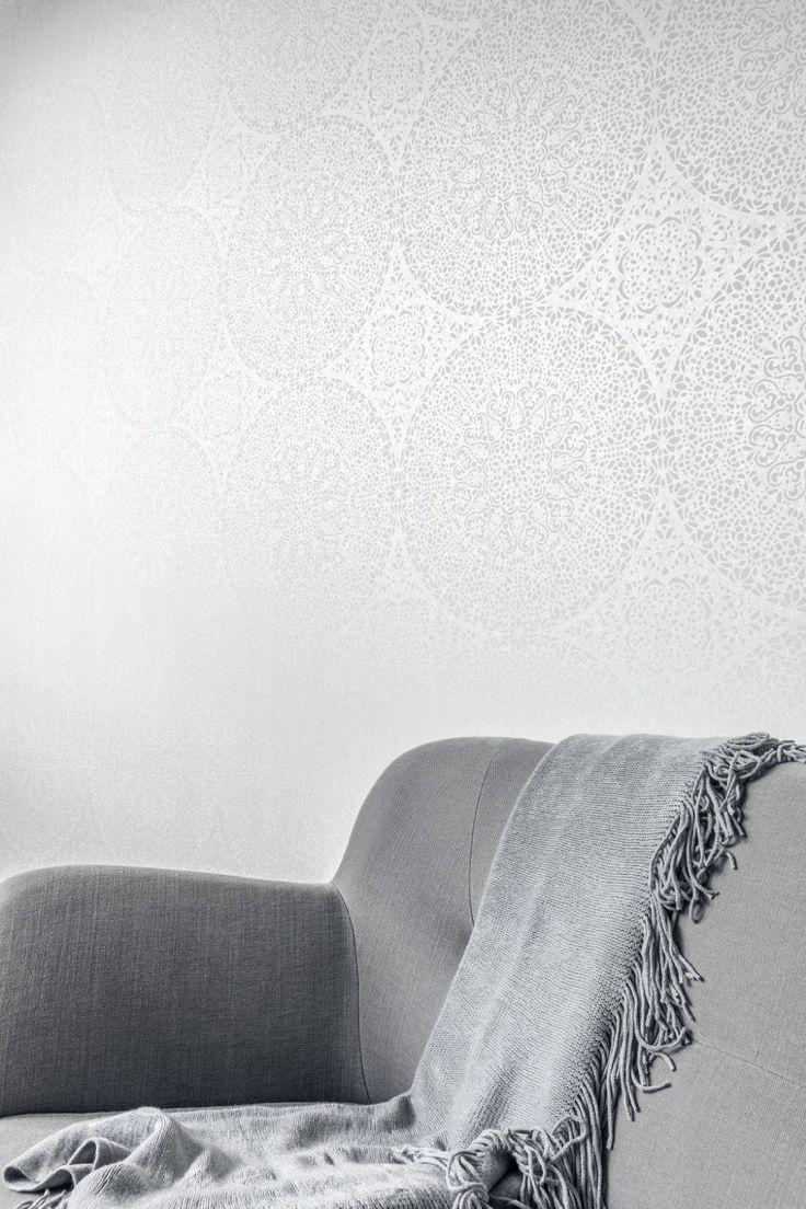 """Über 1.000 Ideen zu """"Orientalische Tapeten auf Pinterest ..."""