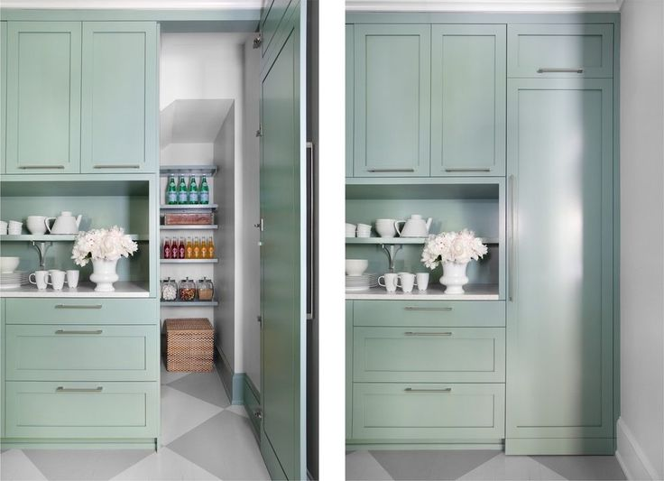 Hidden door design ideas kitchen contemporary with hidden pantry green  cabinets white flowersBest 25  Hidden pantry ideas only on Pinterest   Dream kitchens  . Kitchen Door Designs Photos. Home Design Ideas