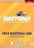 1993 Daytona 500, Vol. 7: A Last Lap [DVD] [English] [2007], 12544967