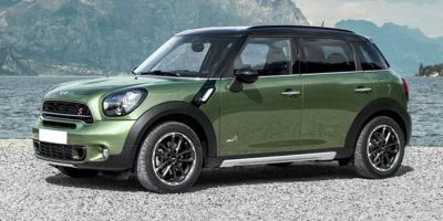 2015 MINI Cooper S Countryman for sale in Sacramento - WMWZC3C52FWT03744 - Niello MINI