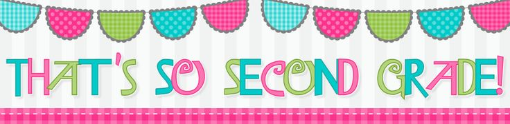 Thats So Second Grade!: Monday Made It: Lesson Plan Binder Organization