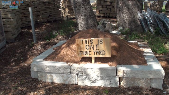 9 Best Hardscape Materials Images On Pinterest Austin Tx Backyard Ideas And Driveways