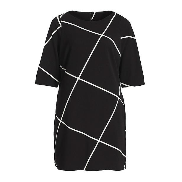 http://www.wehkamp.nl/damesmode/grote-maten/grote-maten-jurken-rokken/paprika-jurk/C21_1A7_A72_661986/?MaatCode=0520