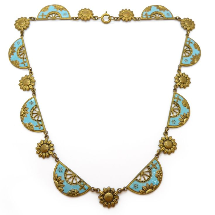 148 best images about art deco costume jewellery on for Art deco costume jewelry
