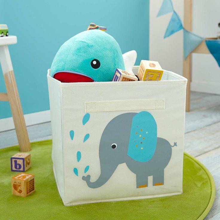 Les 71 meilleures images du tableau Chambre elephant sur Pinterest ...