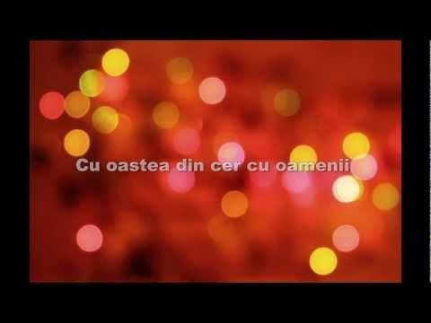Domini - Sa-I cantam, sa-I cantam - YouTube
