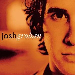 Closer (Josh Groban album) - Wikipedia, the free encyclopedia