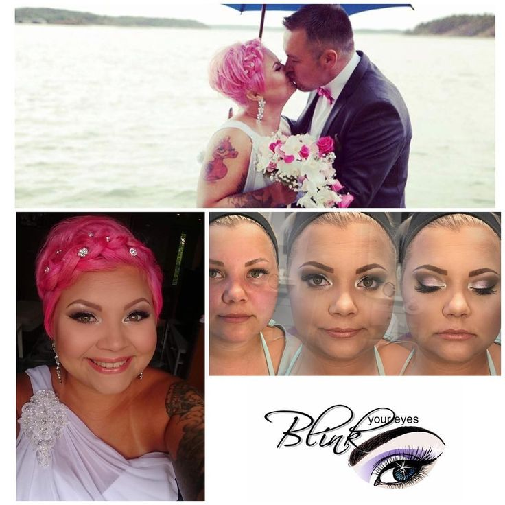 Häämeikkiä ���������� paljon paljon onnea Pitkäset ���� #weddingmakeup #makeup #meikki #meikkaus #häämeikki #flormarmakeup #flormarsuomi #eyes #eyebrows #eyeliner #eyelashes #eyeshadow #eyemakeup #lashes #highlights #lips #lipstick #lipgloss #beauty #beautiful #bride http://ameritrustshield.com/ipost/1551945466283135789/?code=BWJni3UlZMt