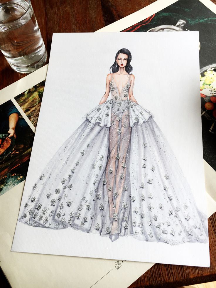 46 best berta sketches images on pinterest