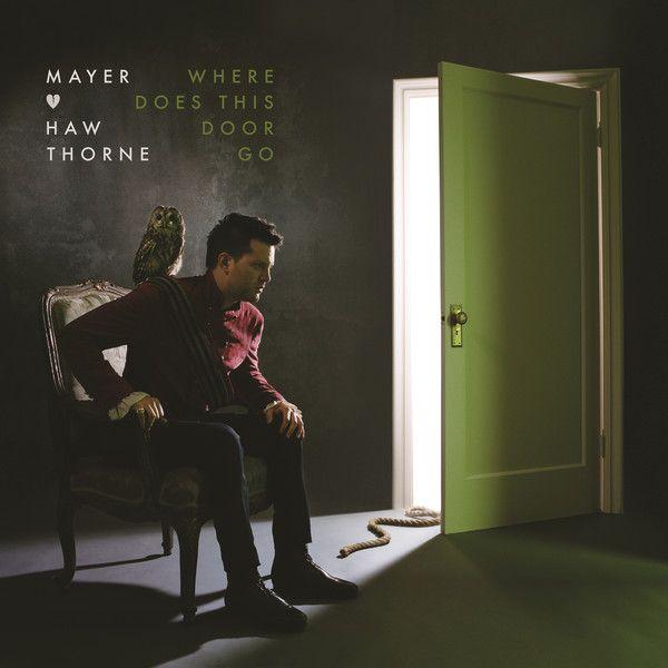"""Estou ouvindo """"Mayer Hawthorne"""" na OiFM! Aperte o play e escute você também: http://oifm3.oidev.com.br/site/"""