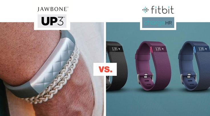 Battle of the Heavyweight Trackers: Jawbone UP3 vs Fitbit Charge HR from http://www.appcessories.co.uk/blog/battle-of-the-heavyweight-trackers-jawbone-up3-vs-fitbit-charge-hr/