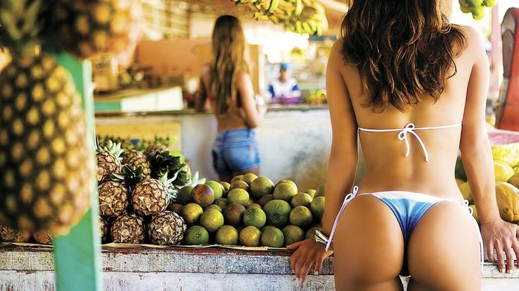Slabeste sanatos: dieta cu vitamine si minerale http://femina.rol.ro/slabeste-sanatos-dieta-cu-vitamine-si-minerale-95871.html