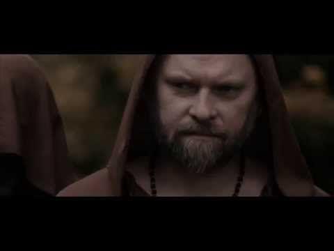 """Inkwizycja - """"Złoto"""" (Official Video)"""