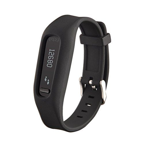 Fitbit One Wristband https://www.carrywatches.com/product/fitbit-one-band-wristband-replacement-adjustable-wristband-and-bracelet-band-for-fitbit-one-wirelss-activity/ Fitbit One Band Wristband Replacement Adjustable Wristband and Bracelet Band for Fitbit One Wirelss Activity