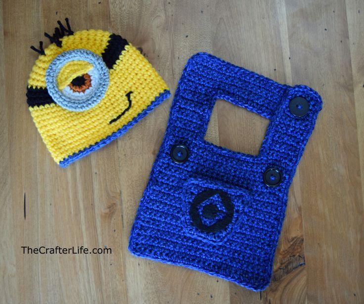 4640 besten Crocheted baby Bilder auf Pinterest | Kostenlos häkeln ...