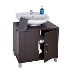 Mueble de lavabo. Decora tu lavabo en TopKit, la tienda de muebles de baño online y a domicilio