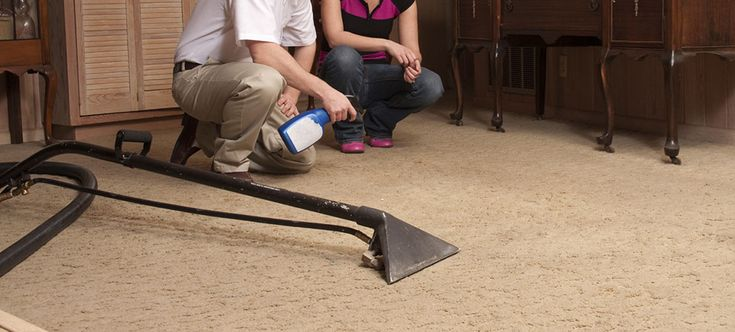 #Carpetcleaning method is very low moisture #carpetcleaning #technique. It is best suitable if the #carpet is just slightly dirty and the stains are not hard.  http://ecocarpetpro.com/help/residential/carpet-cleaning/