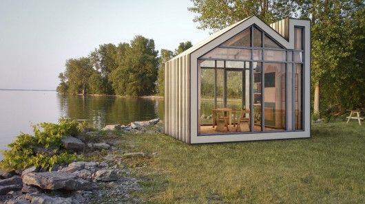 those who live in glass houses bunkie is a. Black Bedroom Furniture Sets. Home Design Ideas