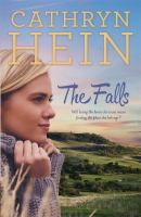 Cover image for The falls