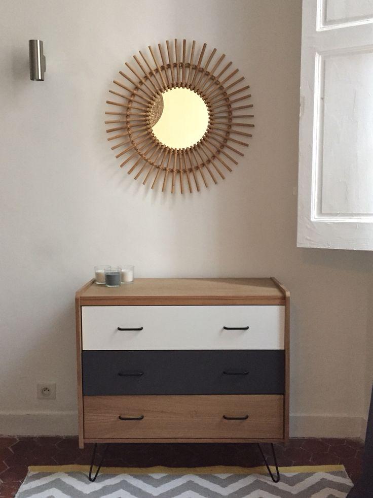 The 25+ best Tapis maison du monde ideas on Pinterest   Decoration ...