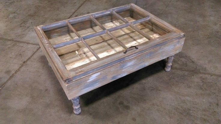 Best Shadow Box Ideas Pictures Decor And Remodel Shadow Box Coffee Table Rustic Coffee Tables Distressed Coffee Table