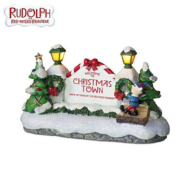 88 best HOLIDAY- RUDOLPH/FROSTY images on Pinterest | Christmas ...