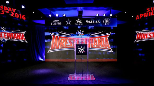 Wrestlemania 32 New Logo, WWE Superstars Promoting Pictures & Announcements! See Them Now:  http://www.wwerumblingrumors.com/2015/01/wrestlemania-32-new-logo-wwe-superstars-News.html  #WWE   #WRESTLEMANIA   #DALLAS   #COWBOYS   #WRESTLING   #TEXAS   #arlington   #JAPAN   #TOKYO   #JOHNCENA   #vincemcmahon   #BELLAS   #OKLAHOMA   #georgia   #dallascowboys