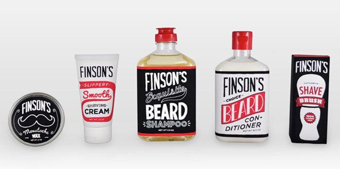 Finson's