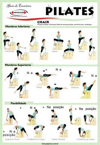 38 best images about exercisespilates on pinterest