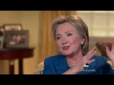 Hillary Clinton Discusses Monica Lewinsky and Her Marriage - LoneWolf Sager - http://www.hillaryclintonnewsreport.com/hillary-clinton-discusses-monica-lewinsky-and-her-marriage-lonewolf-sager/