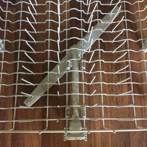 Replacement Dishwasher Racks