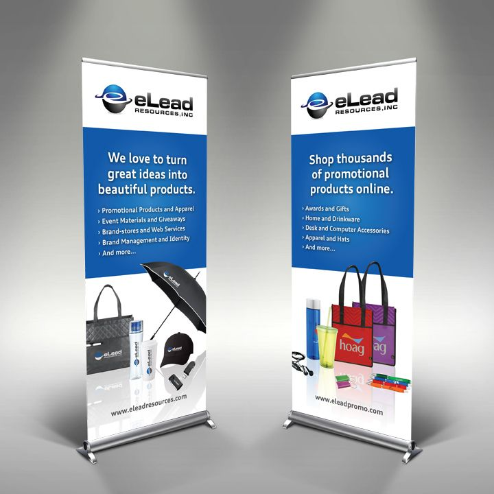 The 25+ best Trade show banners ideas on Pinterest | Tradeshow ...