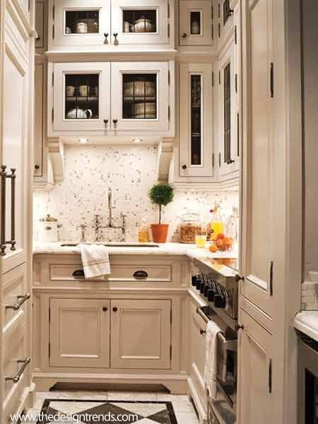 Very Small Kitchen Remodel 102 best small kitchen images on pinterest | kitchen, architecture