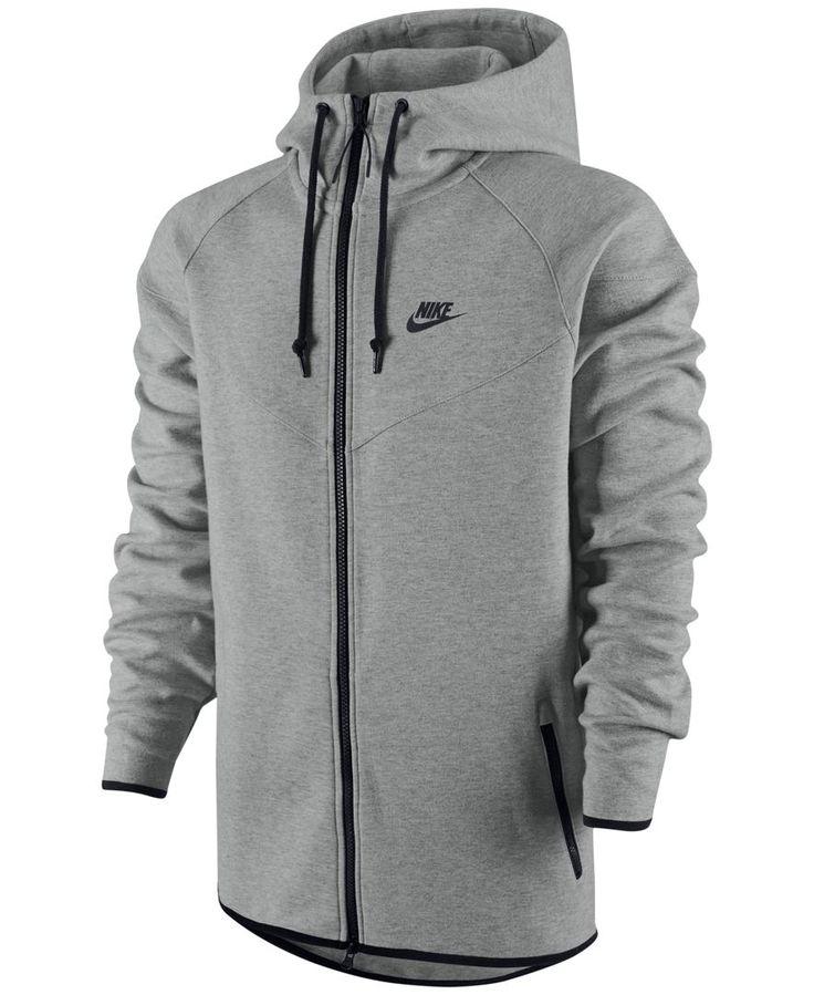 c7f2a0bc66c8 nike black hoodie men online   OFF72% Discounts