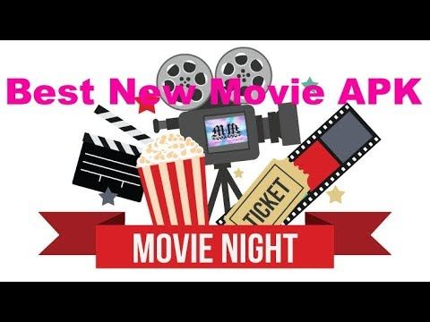 NEW ONE CLICK MOVIE APK MOVIE TUBE FOR ANDROID I FIRESTICK I