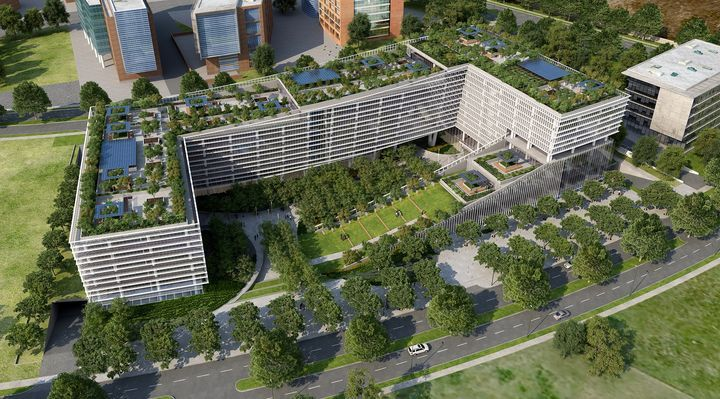 world-green-center-by-cce-arquitectos01