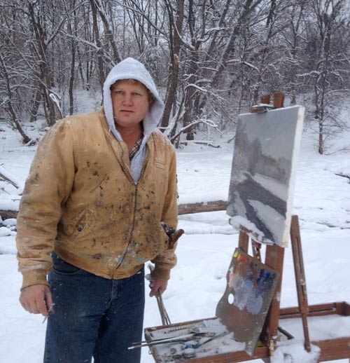 Minneapolis Painters: 79 Best Art: Mn & Wisc Images On Pinterest