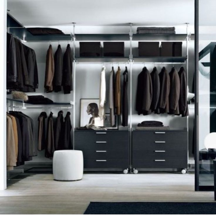 Planning this for basement