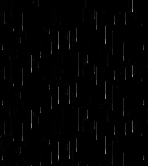 Дню учителя, гифки дождь на прозрачном фоне